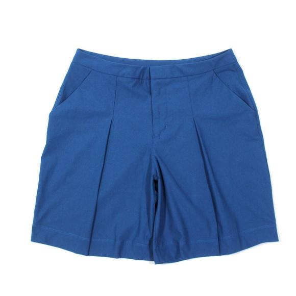 e6893ff75 lululemon athletica Shorts